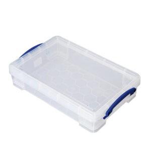 20 Litre Really Useful Storage Box