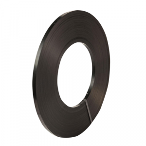 Steel Strapping Ribbon