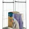 Demountable Roll Cage Trolley