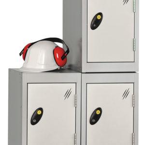 Small Lockers