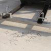 Standard Forklift Magnet