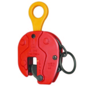 Lifting Grabs & Clamps