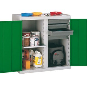 Tool Cabinets