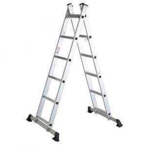5 Way Combination Ladder