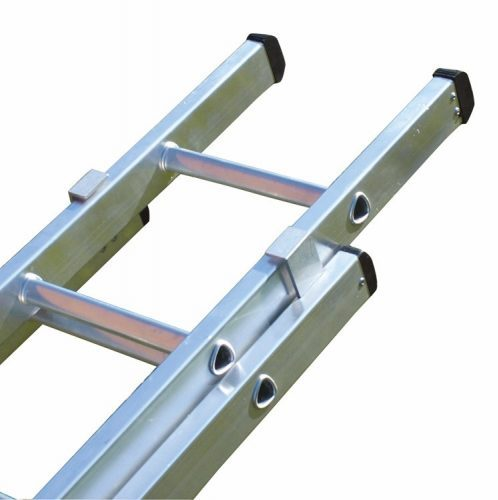 Extension Trade Ladder