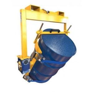 Universal Drum Rotator Crank Handle