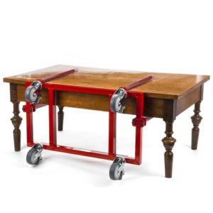 Multi Trolley Furniture Mover