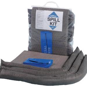 AdBlue Spill Kit 25 litre