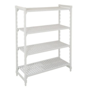 Catering Shelving 600-1700mm Wide