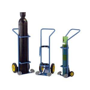 Cylinder Handling & Storage