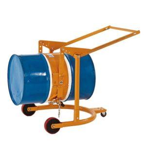 Drum Handling Trucks & Trolleys
