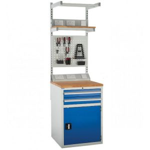 tool chest 600mm