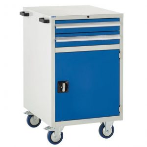 tool chest trolley 600